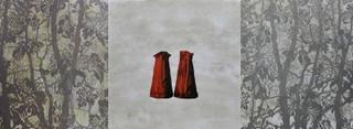 Stillness of Things #16