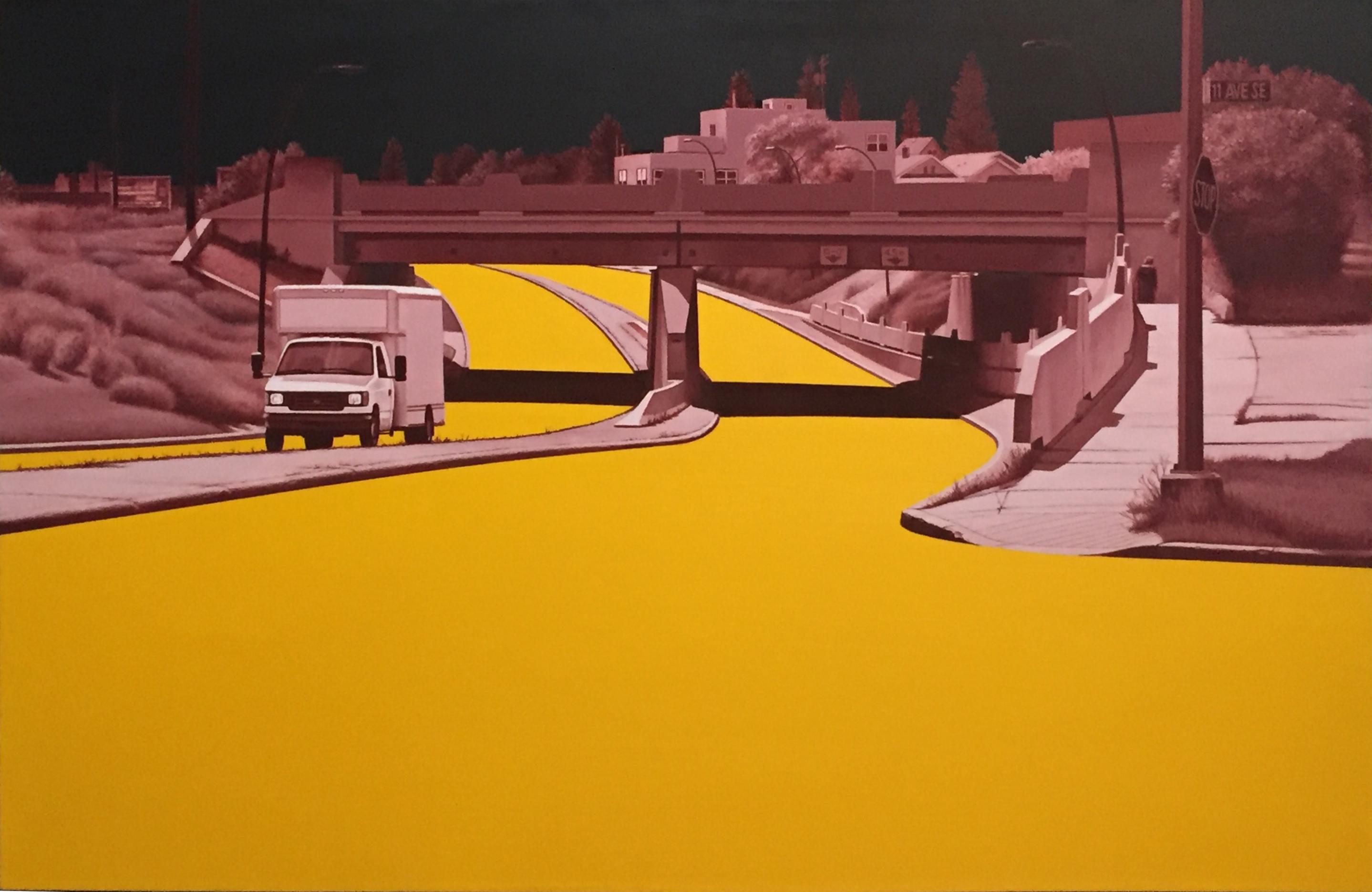 Underpass 2017 (30 x 48) (1)