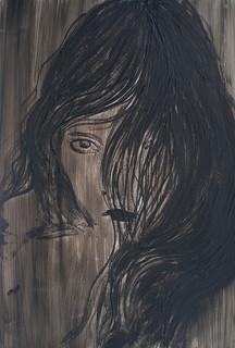 Black Beauty, 2014