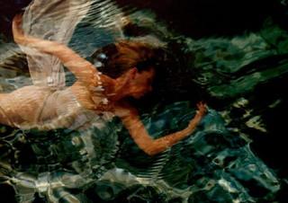 Thirst - Immersion 16