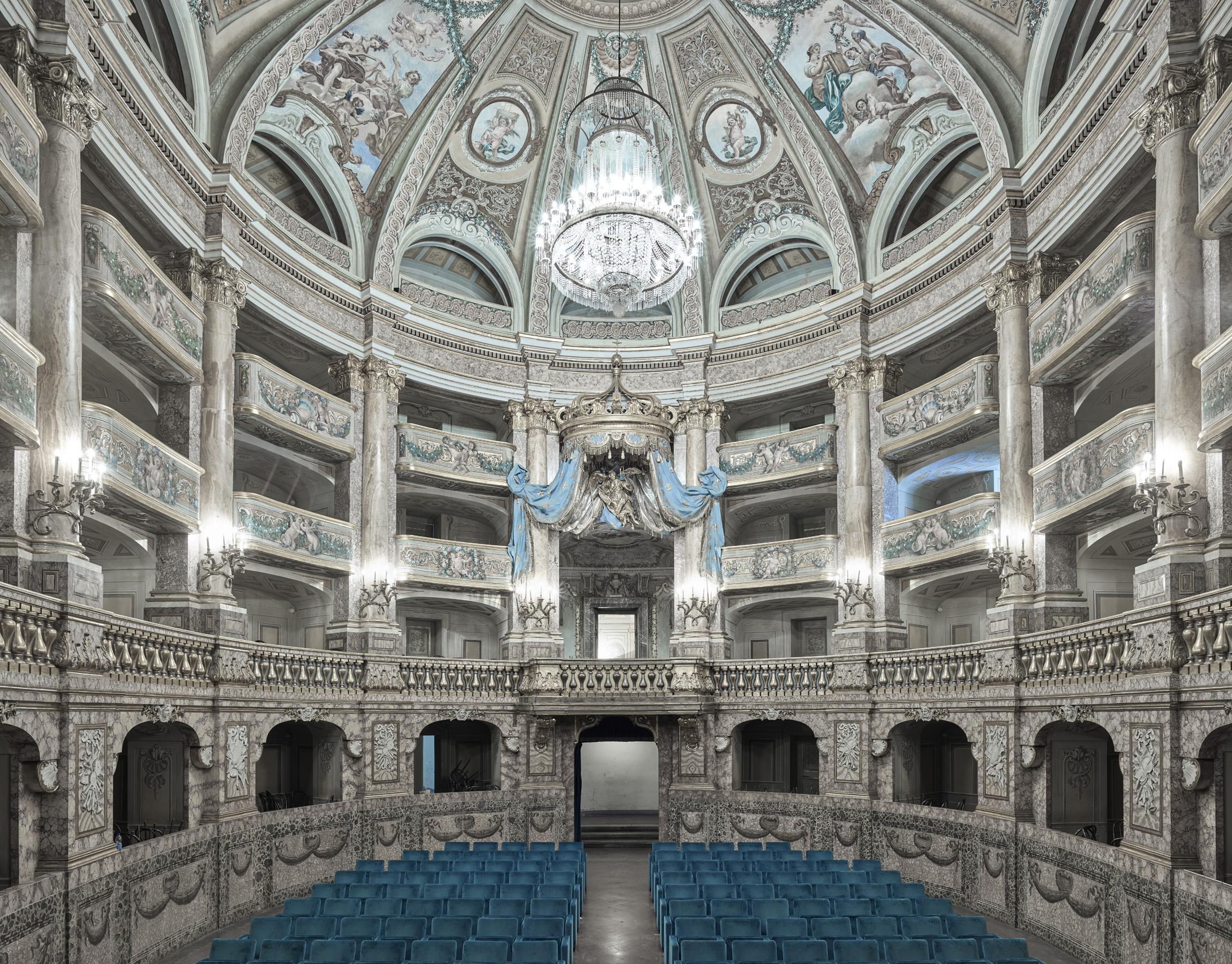 07_Reggia di Caserta Theatre, Caserta, Italy, 2016 copy (1)
