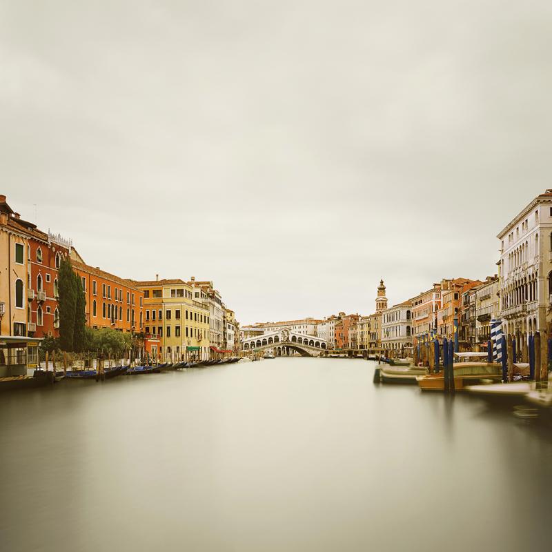 Rialto+Bridge_Venice+Italy_2010_web