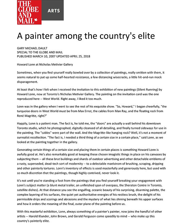 A painter among the country's elite.jpg