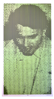 The Green Man (1990)