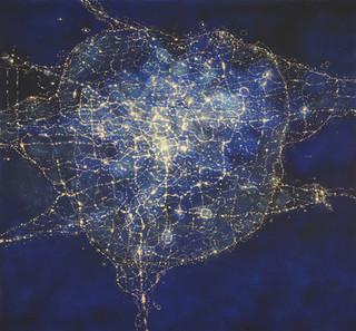 Illuminator (Satelite)
