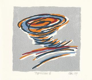 Typhoon 2 (2009)