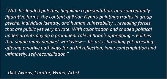Flynn_Averns_Text.jpg