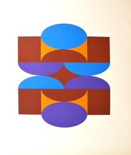 #2 Haida (1971)