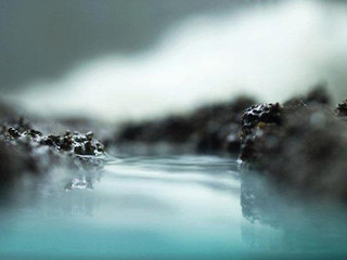 Thirsty Lagoon