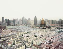 22_Beijing+I_China_2009