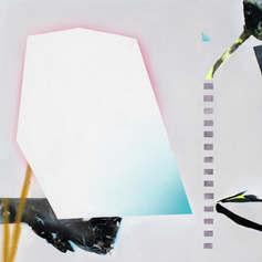 White Noise, 2015