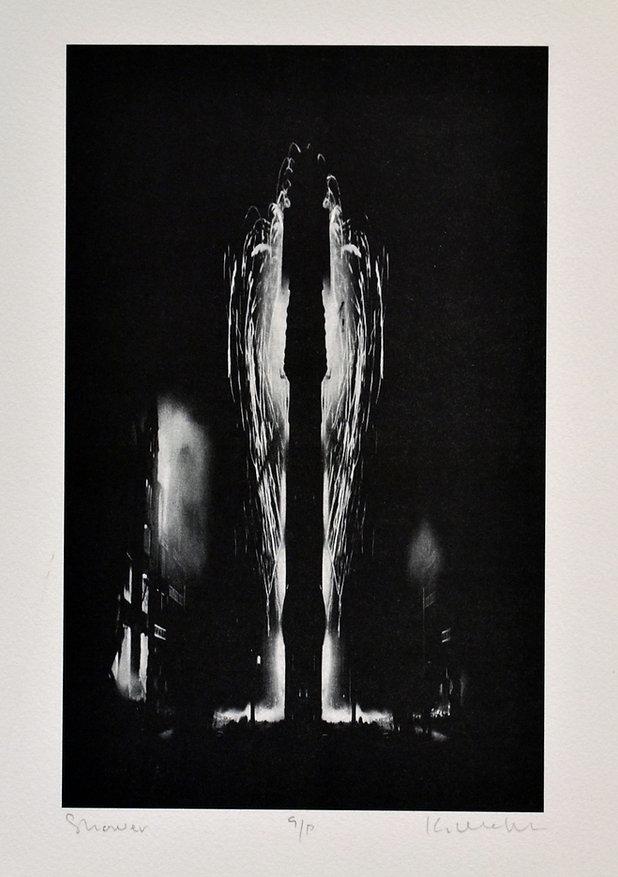 Ken Webb. Shower, 6 x 9.5.JPG
