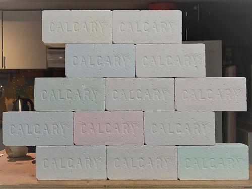 1_bricks.jpg