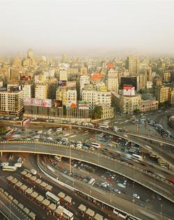 24_Cairo I_Egypt_2009
