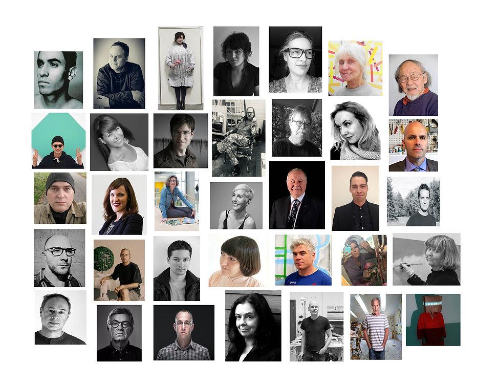 Artists Collage2019.jpg