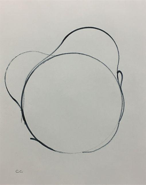 Cutshaw_Willow Drawing 3_11x8.5_2019.JPG