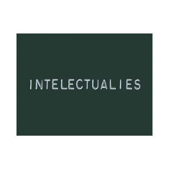 INTELECTUALIES