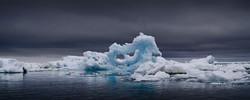 Iceberg+Remains_Antarctica