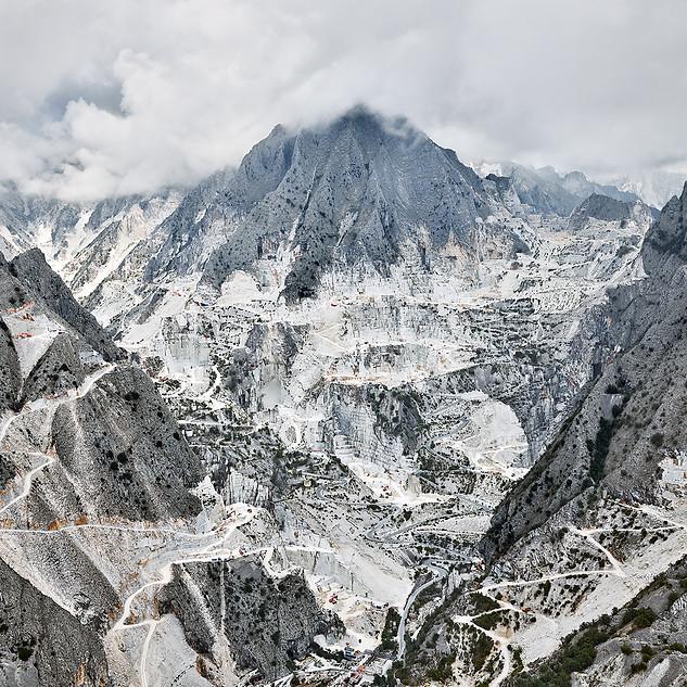 Cava Bianco I_Carrera_IT_2018