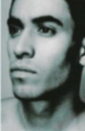 Mario Trejo Portrait.jpg