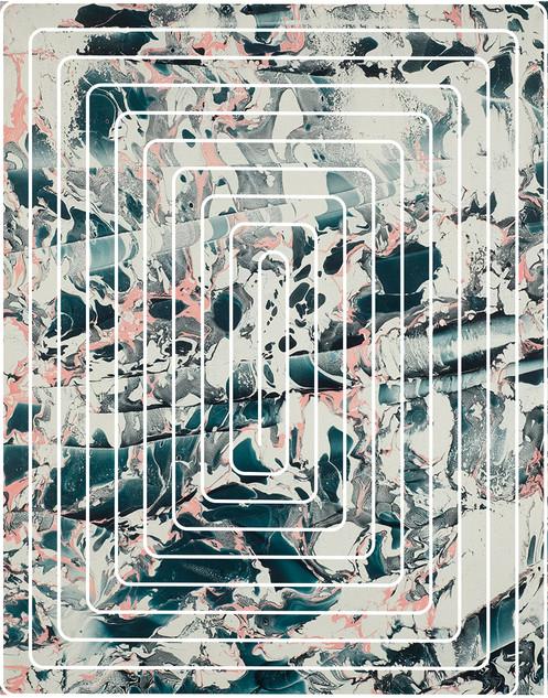 Praxis - Spiral 2018