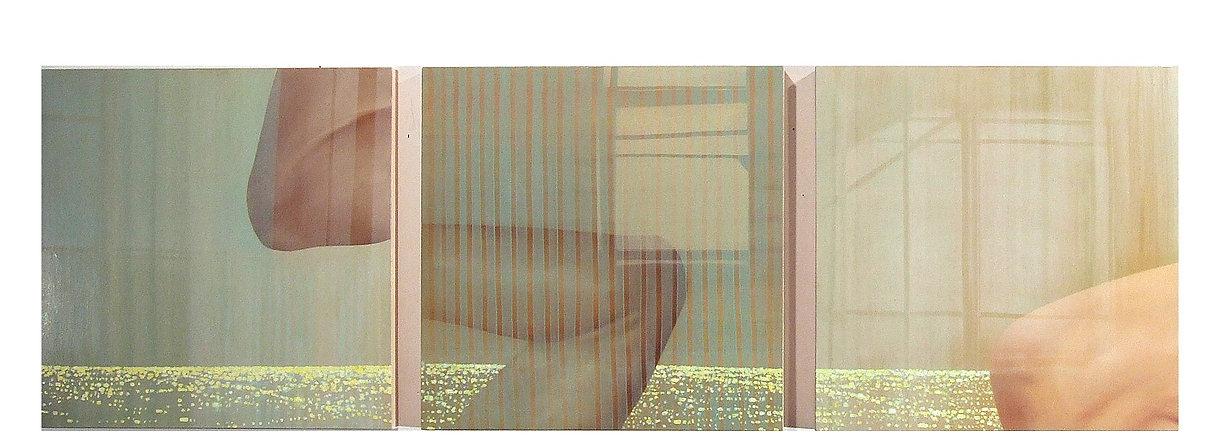 Periphery, oil on wood.jpg