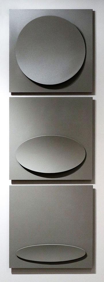Shapes of Grey(triptych)_3x24x24.jpg