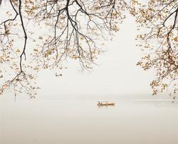 04+Boats,+West+Lake,Hangzhou,+China,+2011