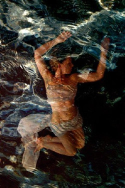 Thirst-Immersion6