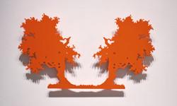 Van Ruysdael in Orange_2015