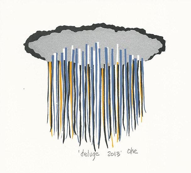 Deluge (2013)