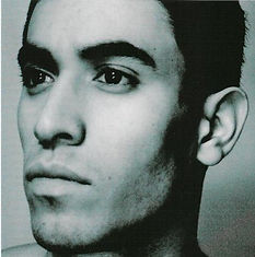 Mario Trejo Portrait_edited.jpg
