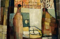 Katie Ohe_Untitled_CanvasPanel_16x24_1958_labelonverso