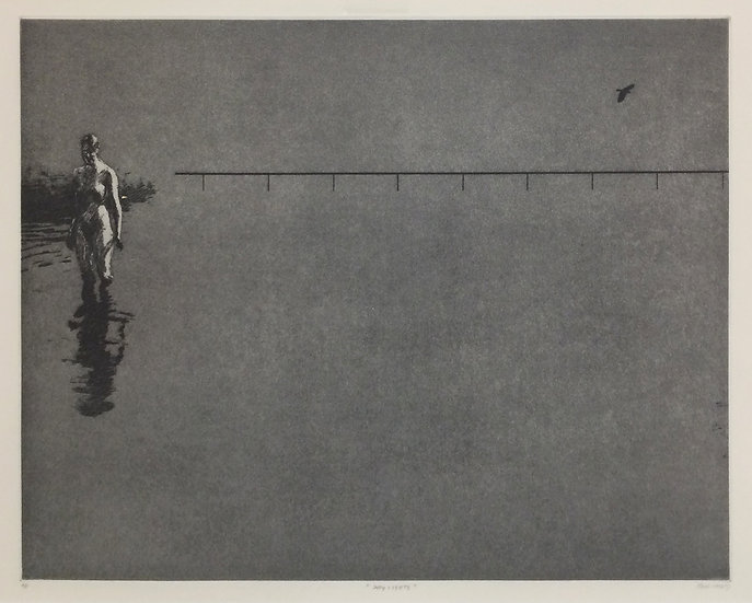 Day Lights (1983)