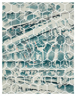 Praxis - Honeycomb 2018