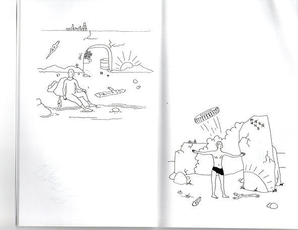 AH_Book2.jpg
