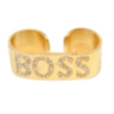 gold-boss-two-finger-ring-buy-at-cat-wal