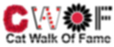 cat-walk-fo-fame-logo-contact-us-c.jpg