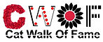 cat-walk-fo-fame-logo-cwof-new copy.jpg
