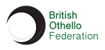 BOF-Logo_landscape_LOWER-CASE_green-text_NO-background.png
