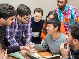 Минобрнауки России дает ответ о возвращении иностранных студентов