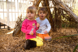 Learning Playscape_10.jpg