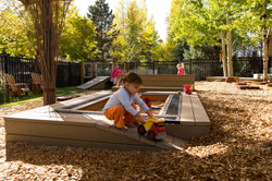 Learning Playscape_04.jpg