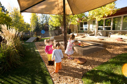Learning Playscape_07.jpg