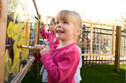 Learning Playscape_06.jpg