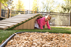 Learning Playscape_05.jpg
