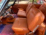Car Interior Customisation.JPG
