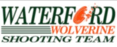Waterford Wolverine Shooting Team