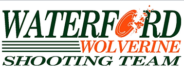 Waterford Wolverine Shooting Team
