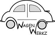 WagenWerkz.jpg